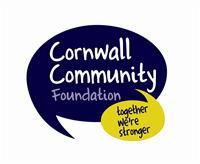 CFF logo 1