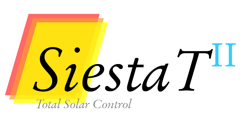 solar brand logo