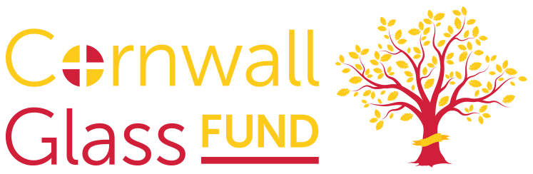 glass fund logo
