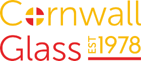 final cornwall glass logo