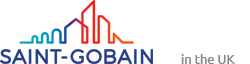 saint gobain trade partners