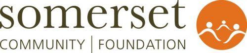 Somerset Community Foundation Logo