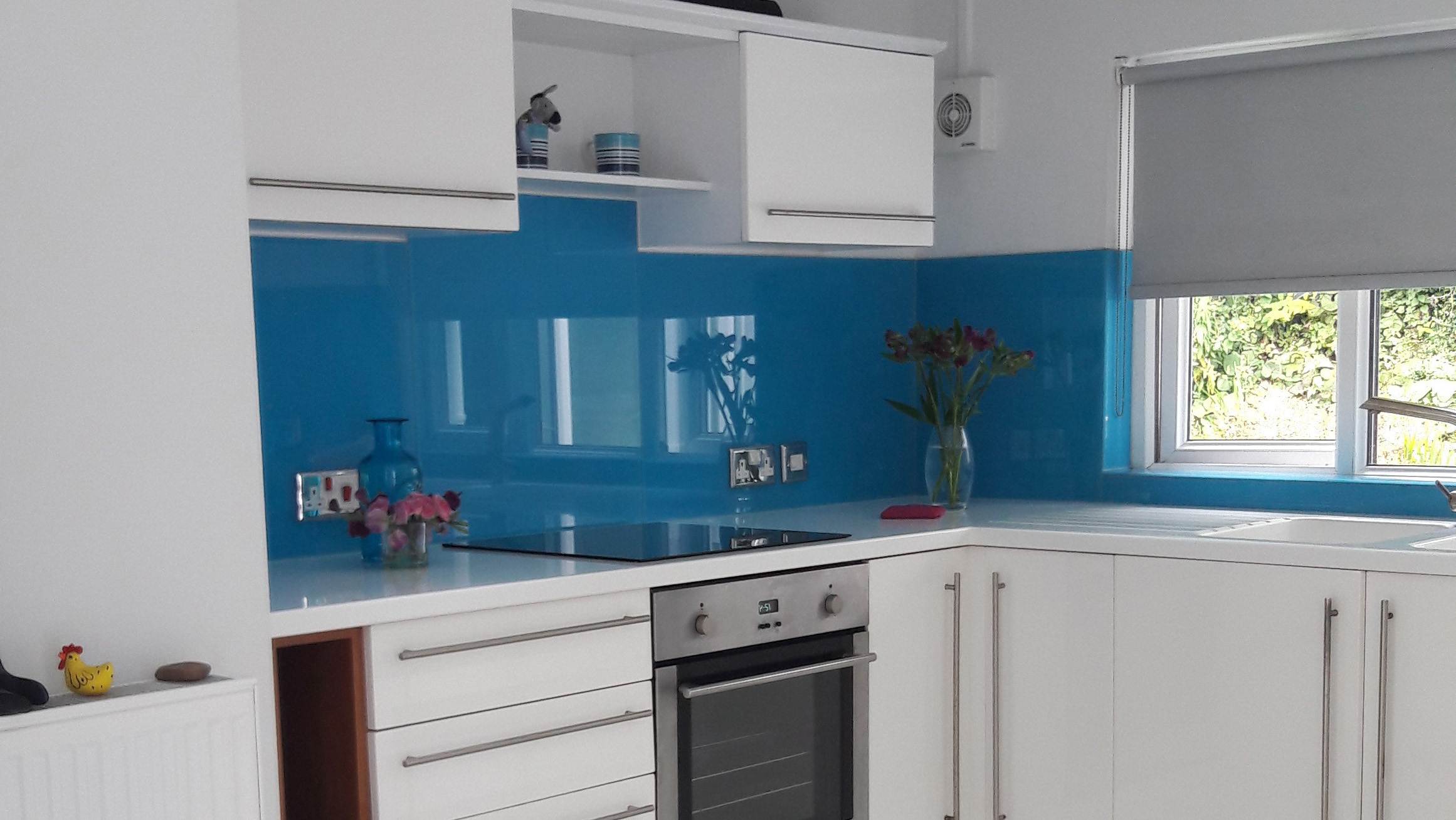 Glass and Glazing in Redruth