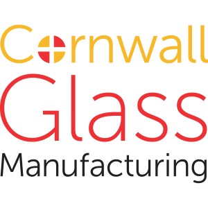 Cornwall Glass Manufacturing