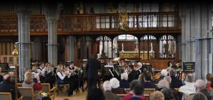 Lanner-Brass-Academy-Festival-of-Brass-2018