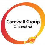 Cornwall Group Logo PNG