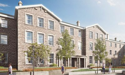 Loft House Bristol