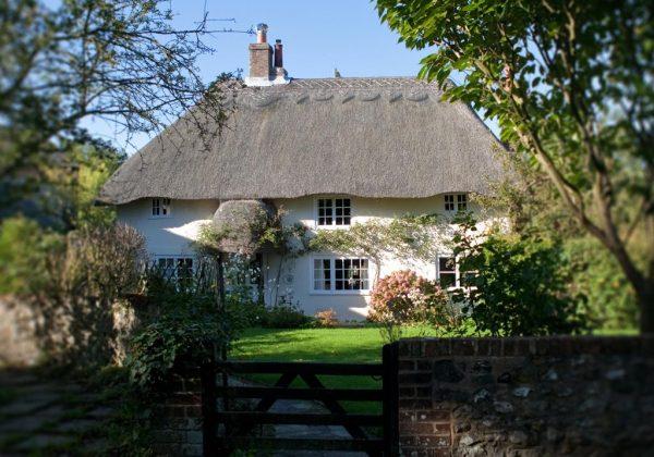 heritage-home-glazing