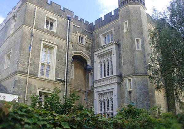 heritage-manor-glazing