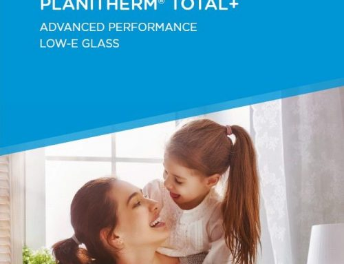 Introducing Future Generation Planitherm Range